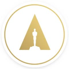 """Filmul romanesc """"Cadoul de Craciun"""", pe lista scurta de scurtmetraje pentru Oscar"""