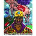 Filmul romanesc You Tube Bazaar, in competitia Festivalului International de Film Bucuresti 2016