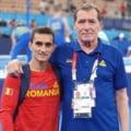 Final de carieră trist pentru Marian Drăgulescu. Ce s-a întâmplat în concursul de gimnastică de la JO 2020. Mesajul românului
