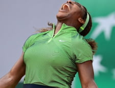 Final de cariera pentru Serena Williams? Prabusire in clasamentul WTA si o decizie de ultim moment