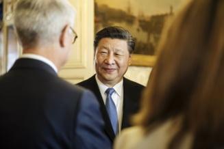 Final de negocieri? Trump anunta ca il va primi curand pe Xi Jinping la Casa Alba