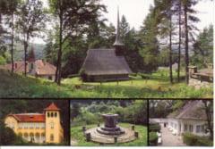 Final de proces dupa 12 ani pentru un castel important din Cluj