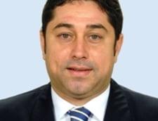 Final de proces pentru fostul ministru de Interne Cristian David, care contesta o sentinta de 5 ani de inchisoare pentru spaga