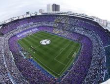 Finala Copei Libertadores se joaca in Europa: Superclasico River - Boca va avea loc la Madrid!