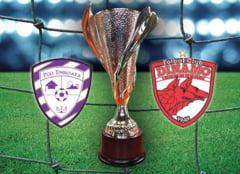 Finala Cupei Ligii: Avancronica meciului si ponturi la pariuri