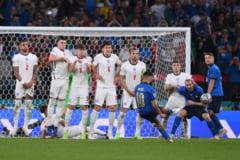 Finala EURO 2020, cel mai vizionat program al anului din Romania! Cati oameni s-au uitat la PRO TV