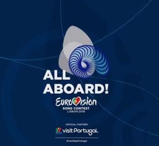 Finala Eurovision are loc in aceasta seara, fara Romania: Vezi ce tari s-au calificat