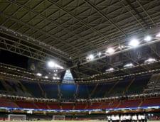 Finala Ligii Campionilor: Echipele probabile, ultimele informatii si un pont la pariuri