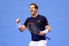 Finala de vis la Australian Open, dupa un meci maraton