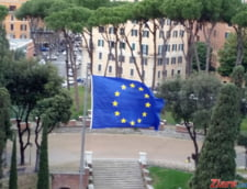 Financial Times: UE se teme ca stirile false pot influenta alegerile europarlamentare din 2019