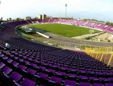 Finantarea echipei FC Poli Timisoara, sub lupa DNA - ancheta la Primarie