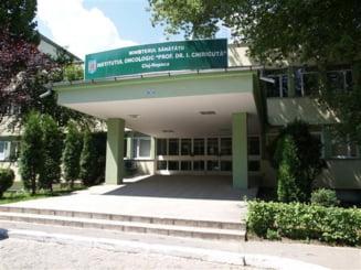 Finantari din fonduri europene pentru dotarea spitalelor din reteaua COVID-19: s-au depus 16 proiecte in valoare de 71,6 milioane de euro