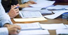 Finantele au elaborat cartea drepturilor si obligatiilor persoanelor fizice verificate fiscal