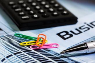 Finantele o lasa mai moale cu plata defalcata a TVA: Amana data de aplicare si scad sanctiunile