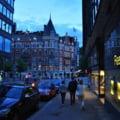 """Finlanda. Contracte de munca false pentru romance, in curierat sau menaj: Munca se """"transforma"""" odata ajunse la Helsinki"""