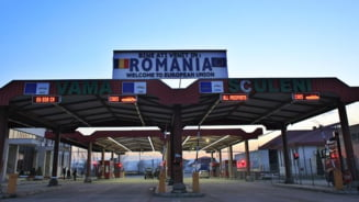 Finlanda blocheaza aderarea Romaniei la Schengen: Este prea corupta (Video)