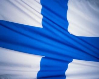 Finlanda s-ar fi decis sa se opuna aderarii Romaniei la Schengen
