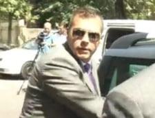 Finul lui Silaghi, audiat la DNA in dosarul in care Dragnea e acuzat de fraude la referendum (Video)