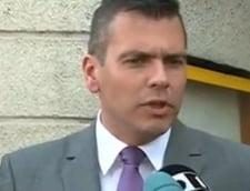 Finul lui Silaghi, audiat la DNA in dosarul in care Dragnea e acuzat de fraude la referendum
