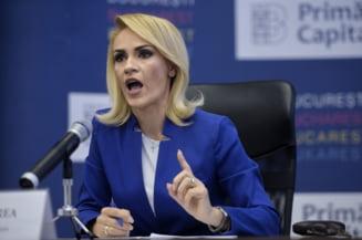 Firea: Urdareanu este in spatele atacurilor asupra companiilor municipale