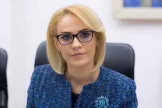 Firea a asociat Bucurestiul cu localitati din Ilfov si face la comun contracte de salubrizare, iluminat si dezinsectie