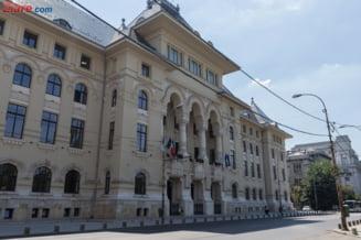 Firea a dat intr-o luna 2 milioane de euro femeilor insarcinate din Bucuresti