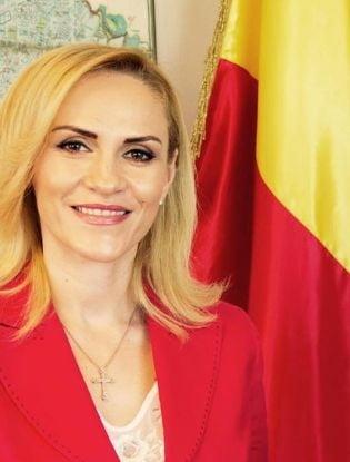 Firea a interzis manifestarile sportive de pe Kiseleff - Iata ce motiv invoca Primaria