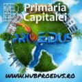Firea a lansat platforma educativa online pentru elevii din Bucuresti. Iata ce contine