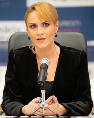 Firea a oprit activitatea pe toate santierele din Bucuresti, in special in domeniul infrastucturii