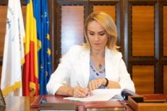 Firea a semnat contractul pentru Sala Polivalenta de 138 de milioane de euro