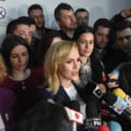 Firea a semnat un contract pentru barcute cu firma unei doamne Pandele din Voluntari - Explicatiile primarului