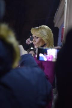 Firea acuza o campanie de denigrare a PSD