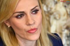 Firea ameninta cu demisia din functiile PSD pentru ca e suparata pe Guvern: E momentul in care ministrii care se lasa dusi de nas sa plece
