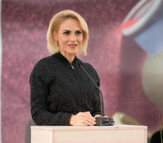 Firea confirma ca PSD organizeaza si in Bucuresti un miting impotriva statului paralel