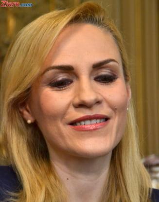 Firea continua atacul: Dragnea a oferit primele trei locuri la europarlamentare la cel putin 30 de colegi. PSD s-a prabusit in sondaje