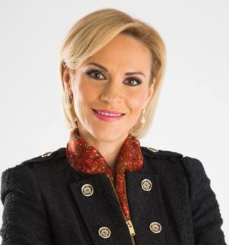 Firea continua atacurile la adresa lui Iohannis: A fost implicat in traficul international de copii