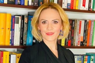 Firea crede ca PSD va castiga alegerile parlamentare si va propune premierul. Ciolacu, Grindeanu, Dincu, numele avansate pentru functie
