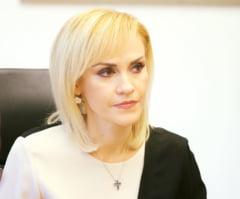 Firea dezvaluie ca inca doi ministri au vrut sa demisioneze in CEx