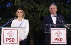 Firea e indignata de o masura luata de Dragnea: Rablele Europei au ajuns in Bucuresti!