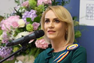 Firea este data de gol de un primar PSD: Decizia de a face targul la Piata Victoriei a fost luata in partid