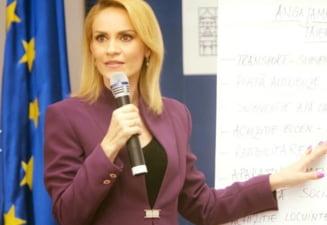 Firea face publica suma reala pe care i-a oferit-o Cristinei Neagu: Negocierile s-au precipitat