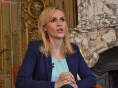 Firea insista ca PSD nu va vota eliminarea subventiei pentru caldura din Bucuresti: Ar insemna sa se tripleze factura la intretinere
