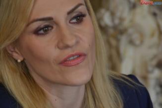Firea intrebata daca va candida la sefia PSD Bucuresti: Da, cu siguranta