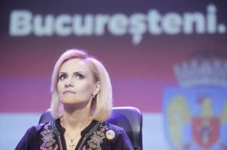 Firea isi supune la vot proiectele: Primaria Copiilor, directia care se asigura ca Primaria respecta legea si cea pentru Euro 2020