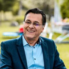 Firea l-a dat afara pe directorul Circului, viitor candidat la Primaria Capitalei UPDATE