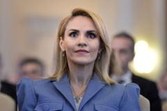 Firea se gandeste daca revine ca sef la PSD Bucuresti si il cheama pe Ponta inapoi in partid