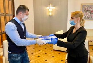 Firea semneaza un contract de 43 de milioane de euro pentru 100 de troleibuze noi din Turcia. Licitatia a fost castigata de singurul ofertant inscris