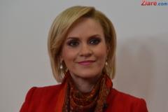 Firea si Ciolacu anunta ca se sustin reciproc. Primarul Capitalei cere Congres PSD luna aceasta