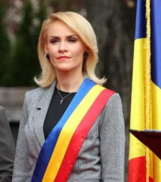 Firea sustine ca Dragnea vrea sa desfiinteze Bucurestiul prin ordonanta de urgenta