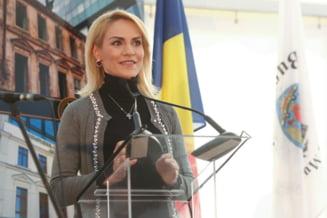Firea sustine ca defectele semnalate la autobuzele Otokar sunt din vina soferilor, iar reclamatiile cetatenilor sunt doar niste provocari
